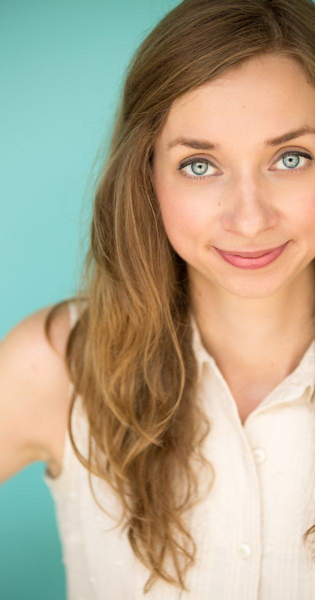 Lauren Lapkus, Actress: Jurassic World. Lauren Lapkus was born on September 6, 1985 in Chicago, Illinois, USA. She is an actress and writer, known for Jurassic World (2015), Blended (2014) and Are You Here (2013). She has been married to Chris Alvarado since May 3, 2014.