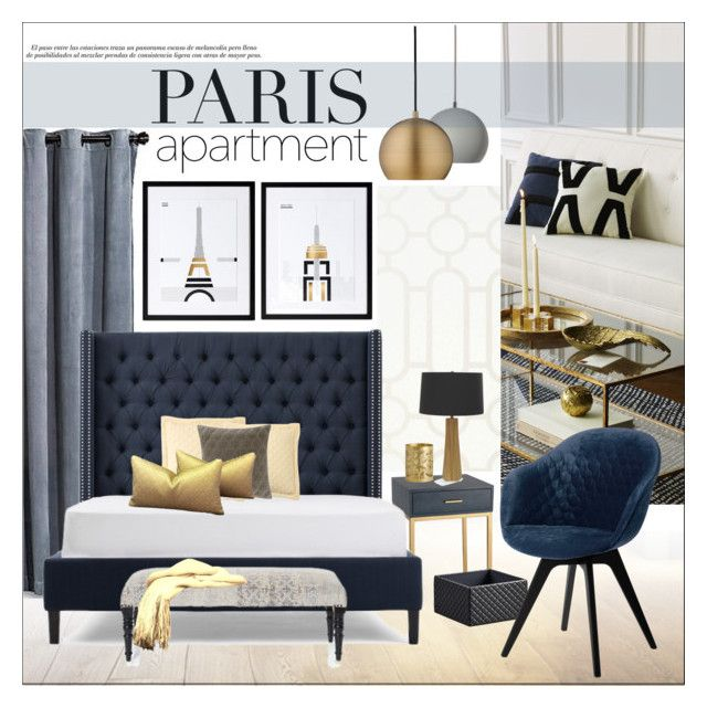 567 best my polyvore sets images on pinterest drawing. Black Bedroom Furniture Sets. Home Design Ideas