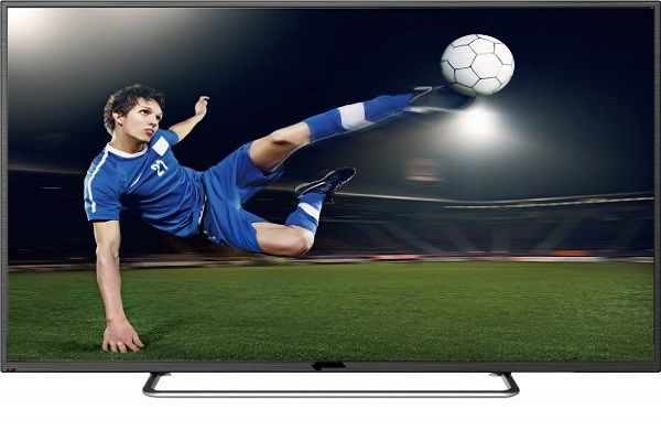 Global 4K2K TV Market 2017 - Hisense, LG, Panasonic, Samsung, Sony, Haier, Panda - https://techannouncer.com/global-4k2k-tv-market-2017-hisense-lg-panasonic-samsung-sony-haier-panda/