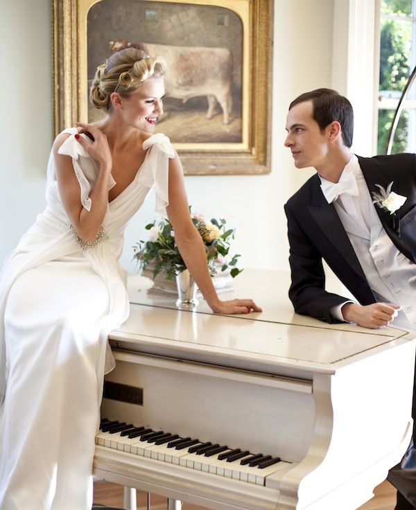 1920s Wedding Theme: Best 25+ 1920s Wedding Themes Ideas On Pinterest