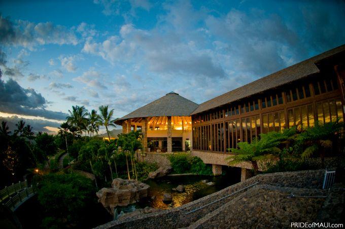 26 best hawaii images on pinterest for Best boutique hotels maui