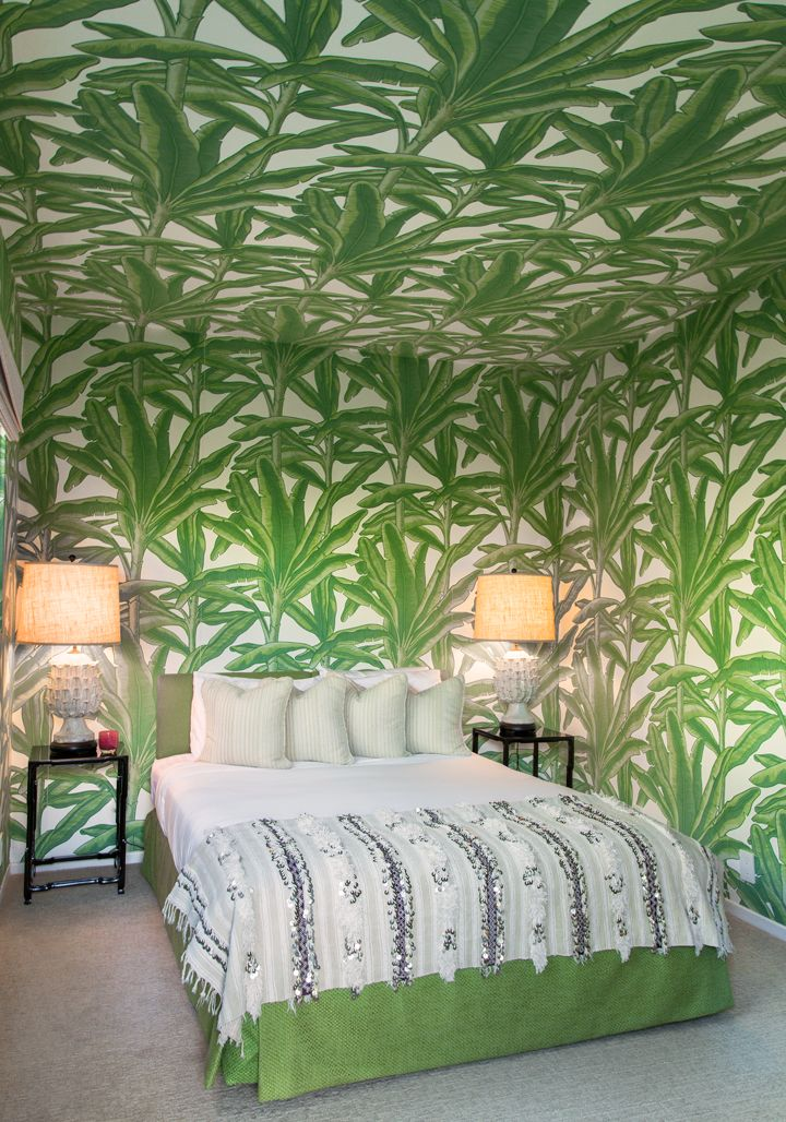 264 best palm springs architecture design decor images - Palm springs interior design style ...