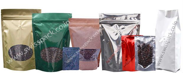#Plasticbags are available in several sizes, colors and shapes and they are one of the most affordable and reliable form of retail packaging. Visit at http://www.swisspack.co.in/plastic-bags/