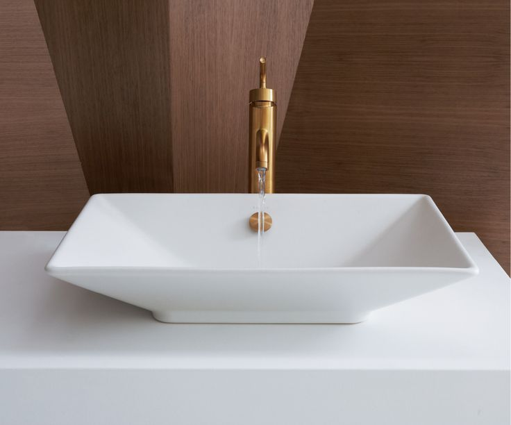 12 best vessel bathroom sinkskohler images on pinterest