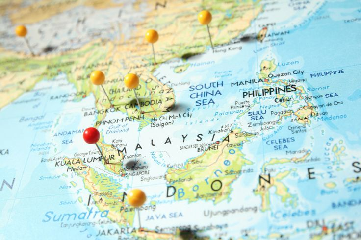 Venturra Capital Is A Big-Hitting $150M Fund For Startups In Southeast Asia | TechCrunch