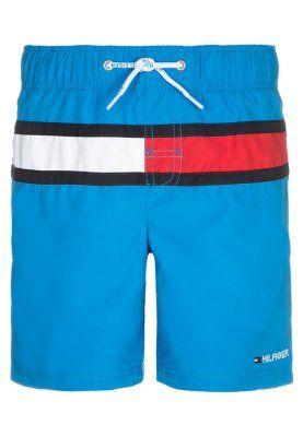 Jongens Tommy Hilfiger Zwemshorts brilliant Blauw Tommy Hilfiger Badmode Jongens maat 128,140,152,164,176 « Kindermaat schoenen jurken broeken sneakers jassen bij kindermaatje online