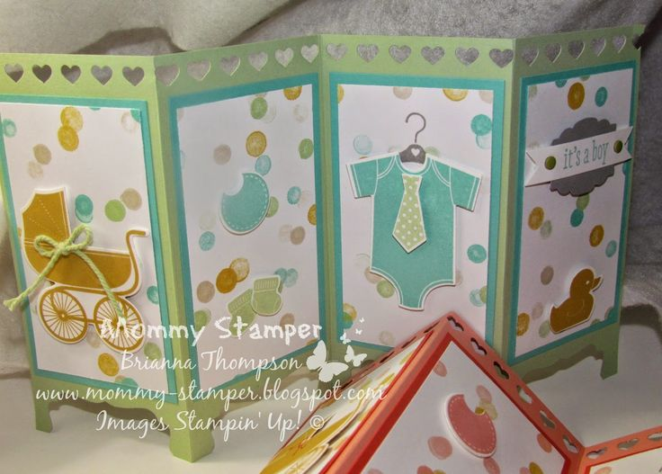 41 Best Images About Screen Divider Cards On Pinterest