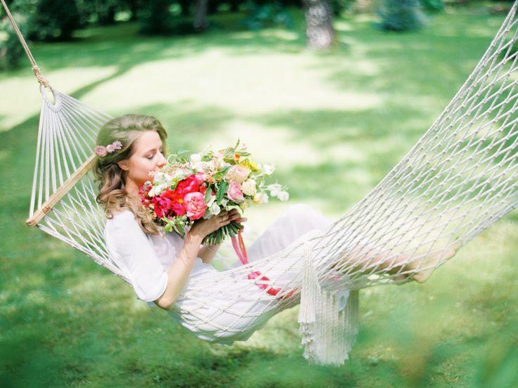 #julyevent #flowerslovers #summer #wedding