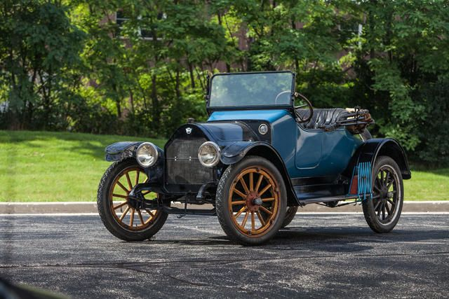 Reo Car: 39 Best Images About REO On Pinterest
