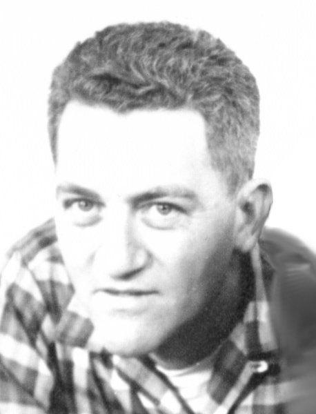 John W. Byers   Byers ...