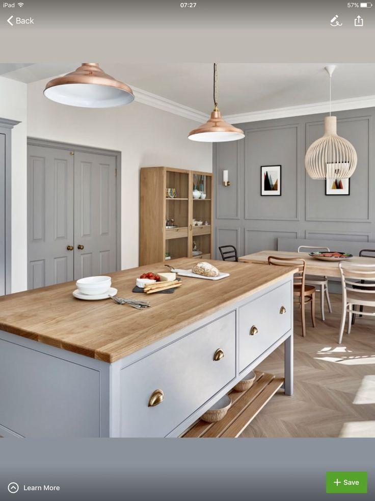142 best Kitchen / Cuisine images on Pinterest Kitchen ideas