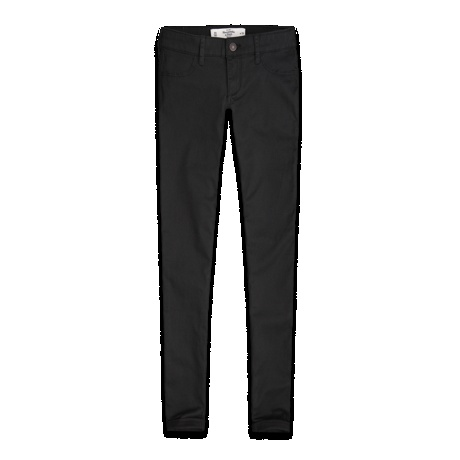 Womens A Jeggings