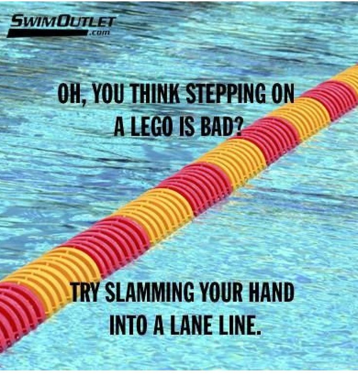 swimming pool lane lines background. Lane Lines Hurt Swimming Pool Background