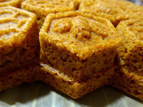 raw rosh hashanah recipes