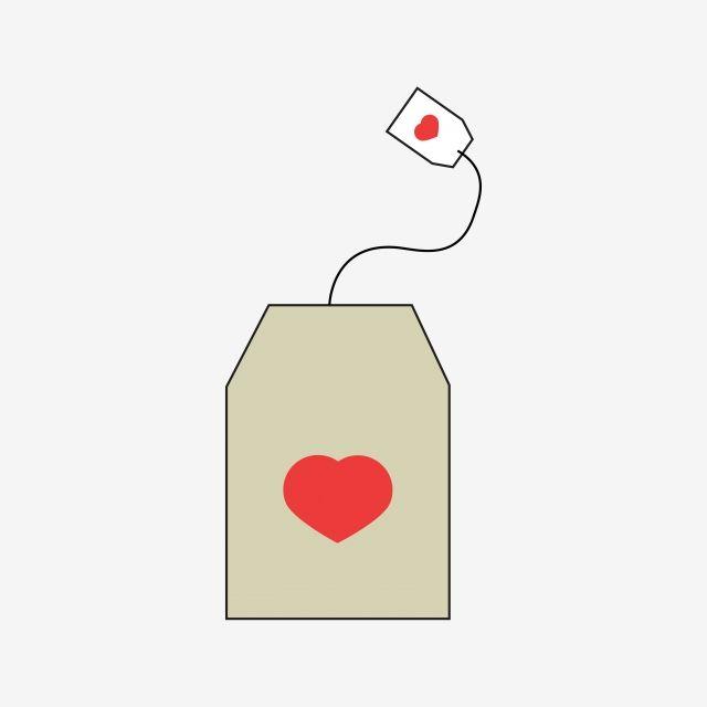 Tea Tea Bag Tea Bag Clipart Tea Bag Lovers Tea Bag Lovely Cute Tea Bag Icon Tea Bag Icon Cup Of Tea Tea Shop Instagram Logo Clip Art Bag Icon
