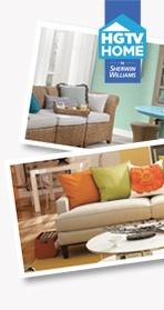 SW - Quiz: Home Paint Colors, Decorating Ideas, Sherwin Williams Paint, Color Splash, House, Created Color, Sherwin Williams Quiz