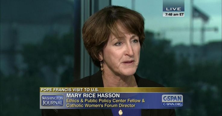 the debate over women in the catholic Pope francis was born jorge mario bergoglio in 1936 and entered the society of jesus in 1958, meaning most of his formative experiences as a priest came before the reforming second vatican council.