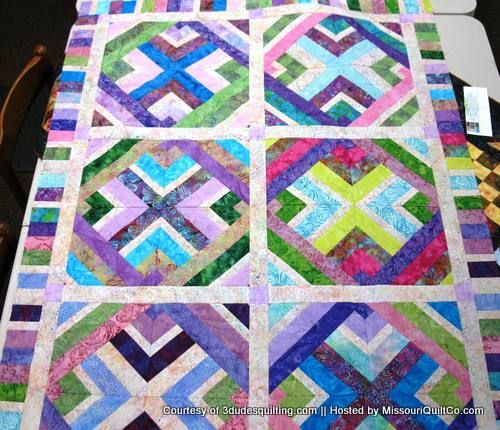 32 best images about 3 dudes strip quilt pattern on Pinterest The amazing, Quilt designs and Quilt