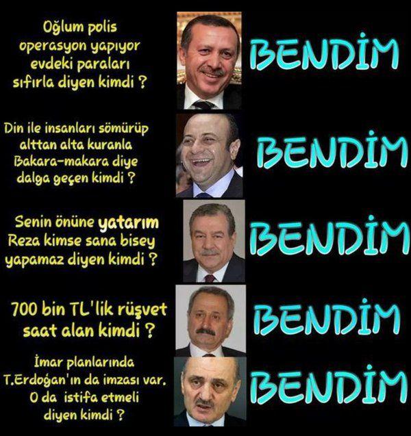 T.C. Kim Dersin (@KimDersin) | Twitter