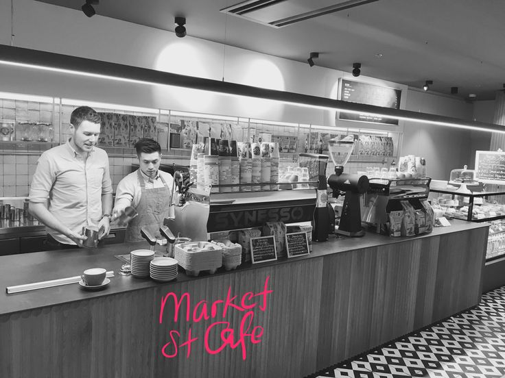 Market st cafe - sydney - coffee - Proud Mary 9/10 #thecoffeegang #proudmary #proudmarycoffee #sydney #sydneycafes #sydneycoffee #sydneybarista #cafesinsydney #cafelife #coffee #coffeelover #barista #coffeeworld #trubarista #ineedmycoffee