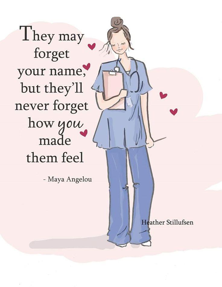 maandag 9 mei #2016 #RoseHillDesigns #HeatherStillufsen