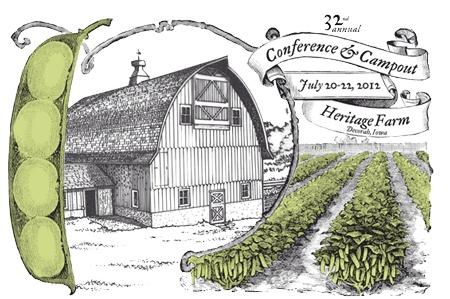Heirloom Seeds: Garden Xxx, Garden Ideas, Gardening Ideas, Heirloom Seeds, Exchange Conference, Savers Exchange, Seeds Nonprofit, Vegetable Gardening