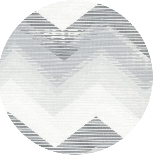 paypal shipping grey free chevron jordans china fabric cheap