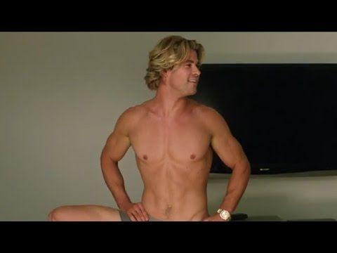 Naked public sex mardi graw