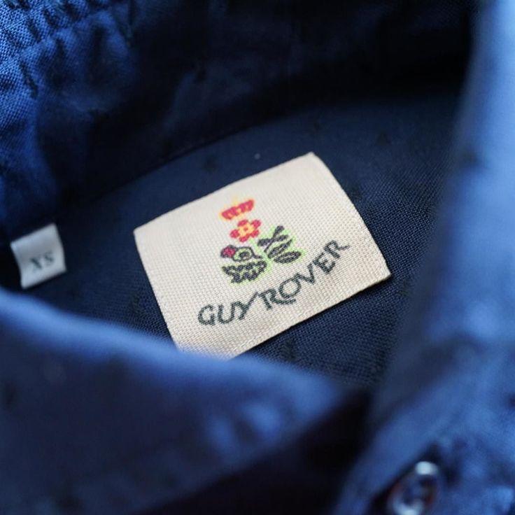 #fashion #shirts #guyrover #cool #nice #beautiful #photooftheday #japan #love #follow4follow