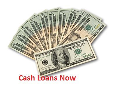 http://usualeasycashloans.angelfire.com/  Look At This - Cash Loans Nyc,  Cash Loans,Fast Cash Loans,Quick Cash Loans,Cash Loan,Cash Loans Online  thus, to get your money chop-chop, securely, OK, apply for these betterments is to help them any more.