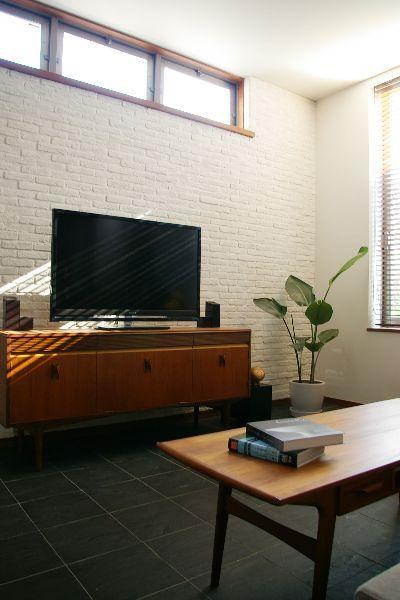 新築 南 テレビボード 太陽 - Google 検索