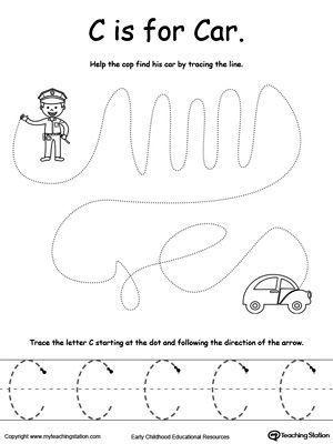 14 besten 2nd Batch Bilder auf Pinterest | Kindergartenaktivitäten ...