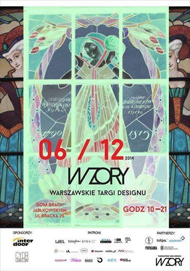 http://wzorytargi.pl/