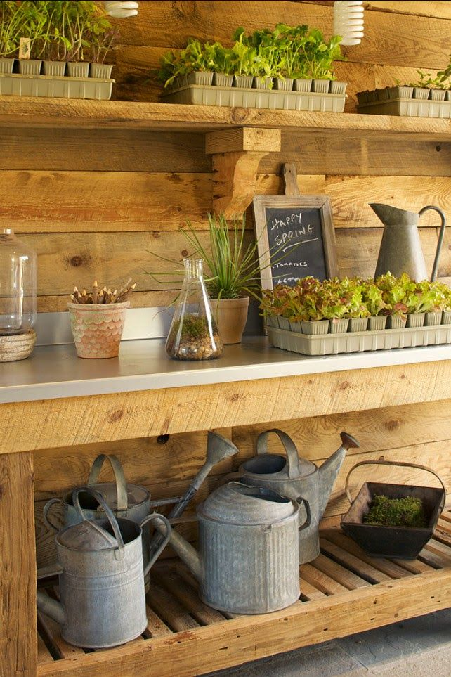 http://thenewhomedecoration.blogspot.co.uk/2014/11/great-storage-ideas-for-your-garden-shed.html Great Storage Ideas for Your Garden Shed - home decor,Decoration