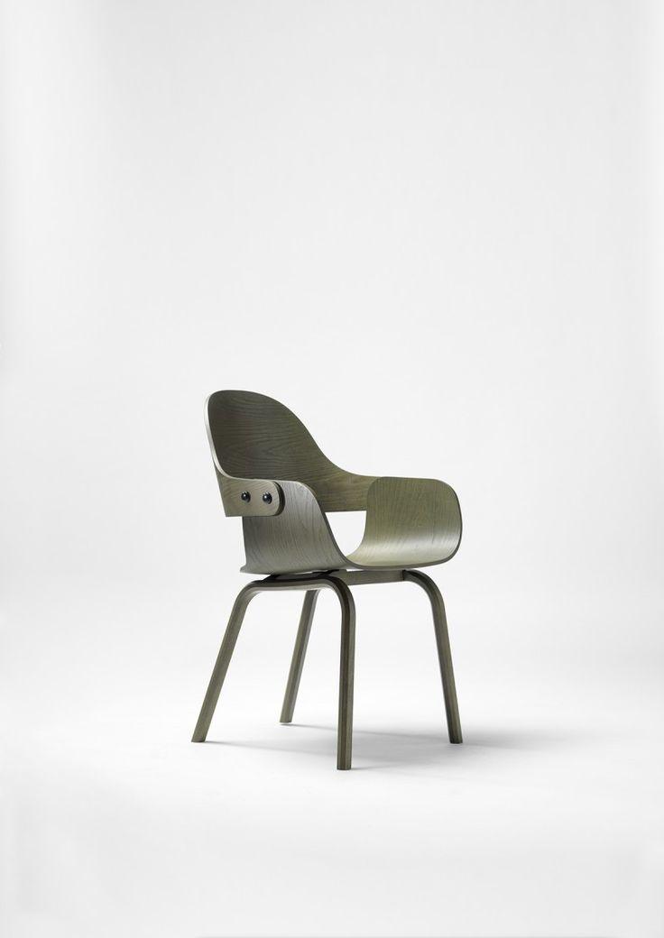748 best Furniture-chair images on Pinterest Armchairs, Chairs - designer mobel timothy schreiber stil
