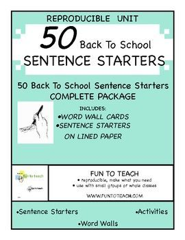 topic sentence starters for essays teaching a mountain view topic sentences good conclusion sentence lengthphotos bloguez com good conclusion sentence