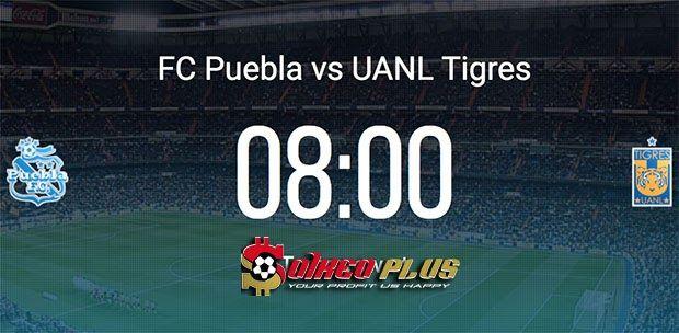 http://ift.tt/2CtpiP3 - www.banh88.info - BANH 88 - Tip Kèo - Soi kèo bóng đá: Puebla vs Tigres UANL 8h ngày 06/01/2018 Xem thêm : Đăng Ký Tài Khoản W88 thông qua Đại lý cấp 1 chính thức Banh88.info để nhận được đầy đủ Khuyến Mãi & Hậu Mãi VIP từ W88  (SoikeoPlus.com - Soi keo nha cai tip free phan tich keo du doan & nhan dinh keo bong da)  ==>> CƯỢC THẢ PHANH - RÚT VÀ GỬI TIỀN KHÔNG MẤT PHÍ TẠI W88  Soi kèo bóng đá: Puebla vs Tigres UANL 8h ngày 06/01/2018  Soi kèo bóng đá Puebla vs Tigres…