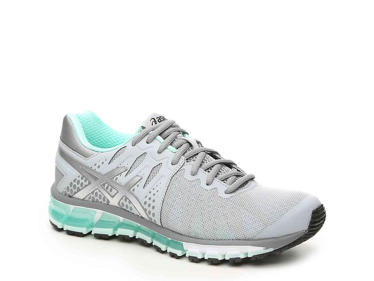 GEL-Quantum 180 Training Shoe - Womens