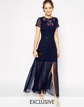 Buy 20s style dresses uk online