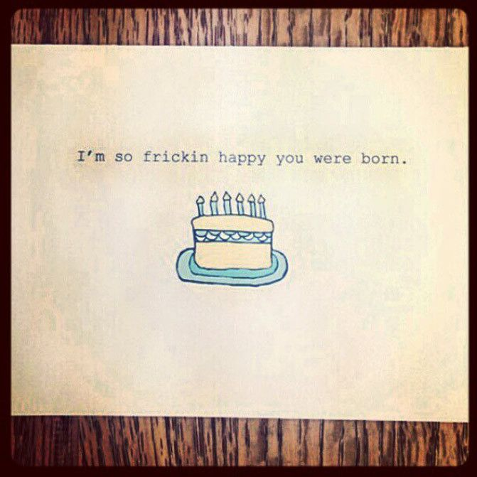 Best 20+ Boyfriend Birthday Cards Ideas On Pinterest