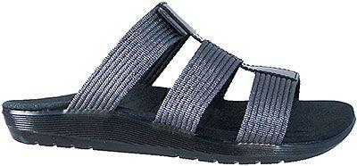 Dr. Martens Women's Carmela Slide Sandal Style: DMR15833651