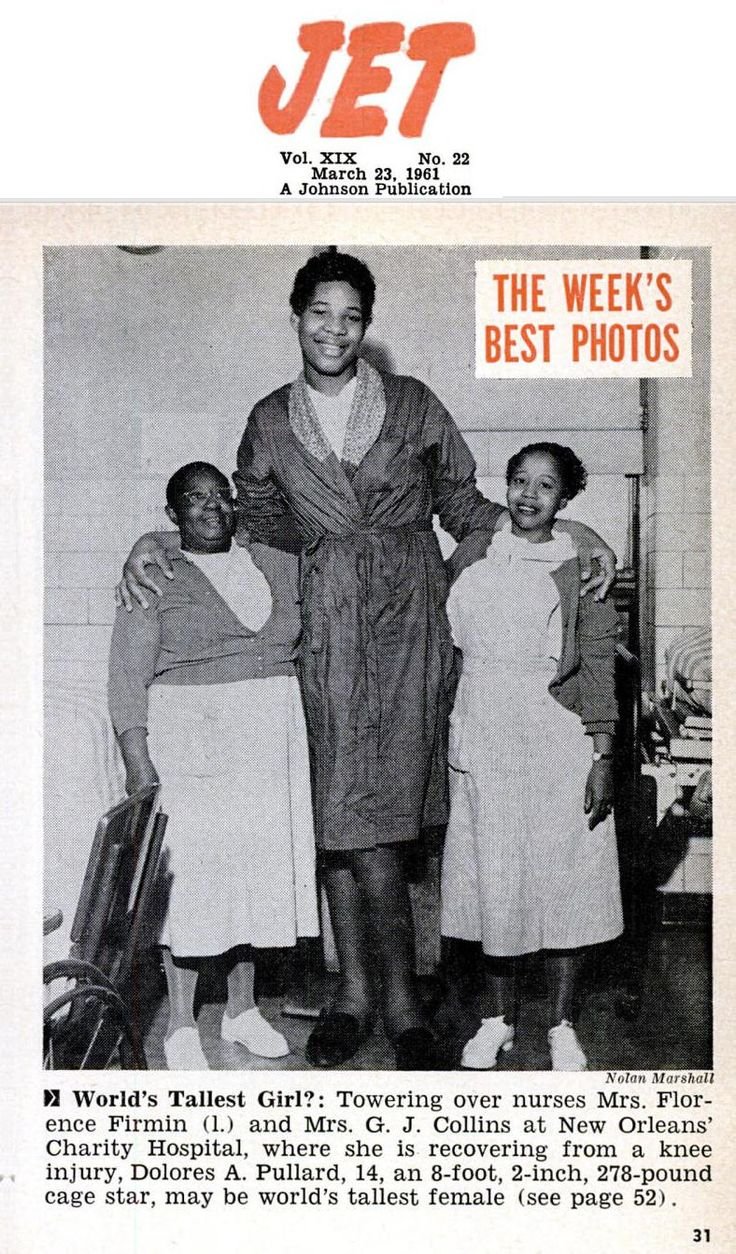 essays on women in world war 1