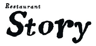 Restaurant Story, Tooley St