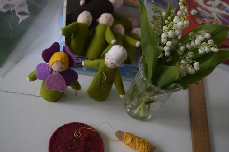 lilia-atelier