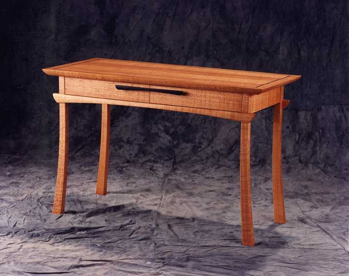 Modern Furniture Woodworking Plans 169 best furniture hall table images on pinterest | wood, tables