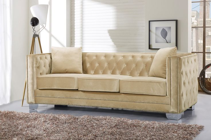 71 best Meridian Furniture images on Pinterest