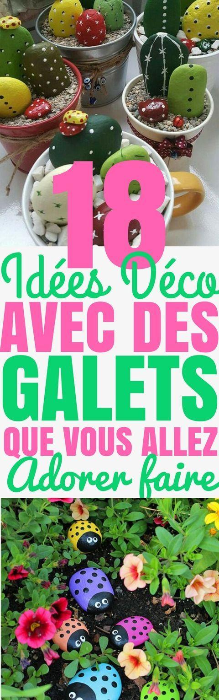 1249 best Travaux Manuels Avec Des Feuilles images on Pinterest