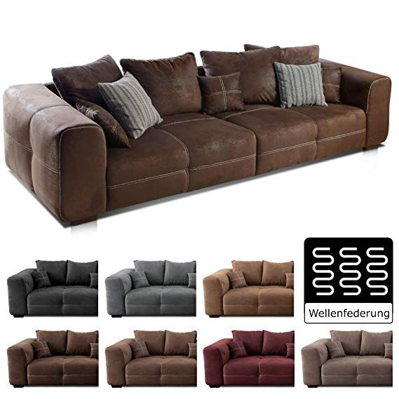 39++ Grosse polster fuer couch Trends