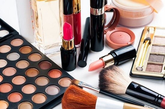Global Halal Cosmetics Market 2017 - Amara Cosmetics, INIKA Cosmetics, MMA BIO LAB SDN BHD, Golden Rose - https://techannouncer.com/global-halal-cosmetics-market-2017-amara-cosmetics-inika-cosmetics-mma-bio-lab-sdn-bhd-golden-rose/