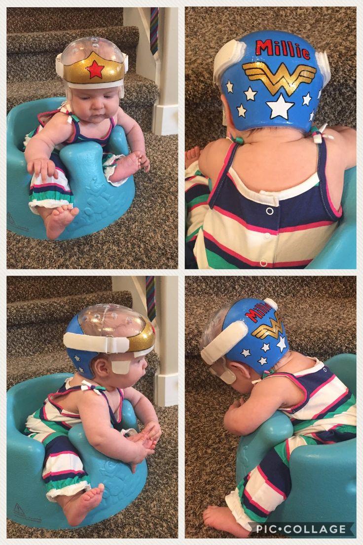 Best 25 Baby Helmet Ideas On Pinterest Flat Head Baby